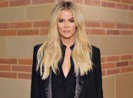 la historia se repite: khloe kardashian se enfrenta a una nueva infidelidad de tristan thompson