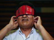 bolivia: controversia por cierre de caso de fraude electoral