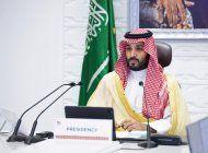 eeuu implica a principe saudi en muerte de periodista