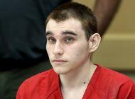 abogado: cruz se declarara culpable de masacre en florida