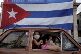 cuba, en el peor momento de la pandemia: registro un record de muertos por covid-19