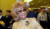 Revista Rolling Stone selecciona canción de Celia Cruz entre las 500 mejores de la historia
