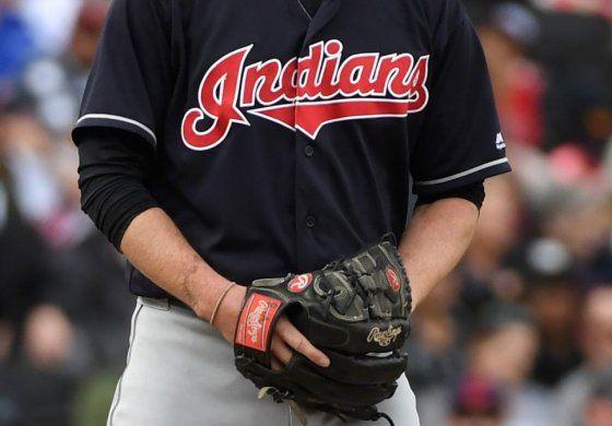 OPINIÓN | La cultura de la cancelación llega a MLB