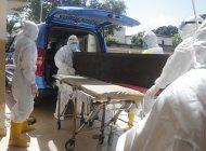 asia, golpeada por la variante delta, recibe mas vacunas