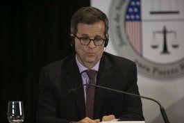 junta fiscal anuncia nuevo acuerdo de deuda