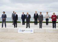 instan al g7 a concretar planes sobre vacunas y clima