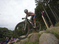 errores de organizacion empanan al ciclismo en tokio