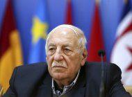 faccion palestina en siria elige nuevo lider