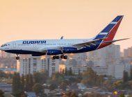 cuba no hace cambios en los viajes a la isla: asi quedan los vuelos entre cuba, eeuu y otros paises para el mes de octubre