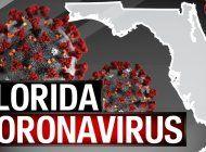 demandan al gobierno de florida por no publicar datos diarios sobre  el coronavirus