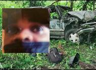 fuerte testimonio de cubano sobreviviente de accidente mortal en mexico