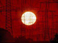 vuelve demanda electrica prepandemia a ue, sin mas gases