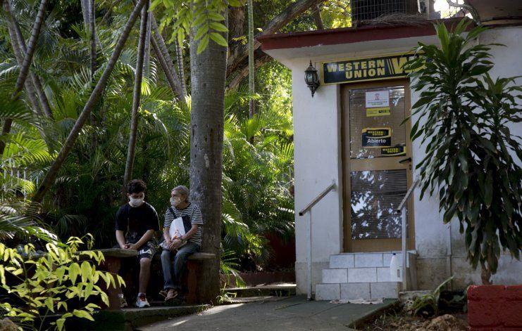 Western Union cierra en Cuba; remesas vendrán por otras vías
