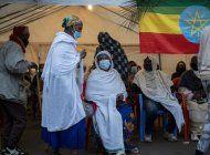 etiopia vota en una importante prueba electoral para abiy