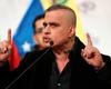 El fiscal general chavista amenazó a una periodista colombiana por su investigación sobre el testaferro de Maduro