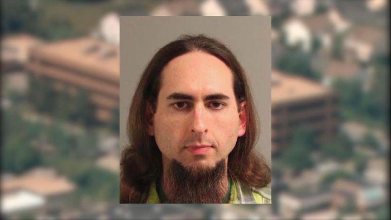 EEUU condena a seis cadenas perpetuas al autor del tiroteo en el periódico Capital Gazette