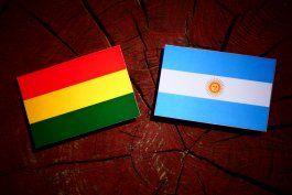 argentina y bolivia preparan una impuesto sobre el patrimonio de grandes fortunas