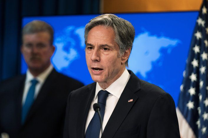 EEUU invita a enviados de la ONU sobre racismo y minorías