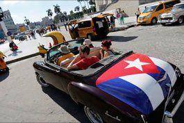 sin marcha atras la apertura al turismo, dice marrero, mientras cubanos denuncian la gravedad de la situacion sanitaria