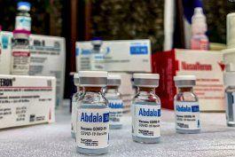 regimen venezolano sin vacunas asegura que fabricara las cubanas