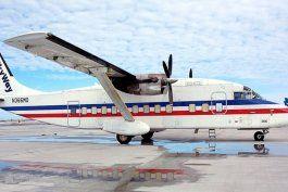 ee.uu. niega permiso a dos aerolineas de carga que pidieron volar de miami a  la habana