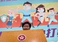 lam: eeuu embellece ataques a seguridad de hong kong