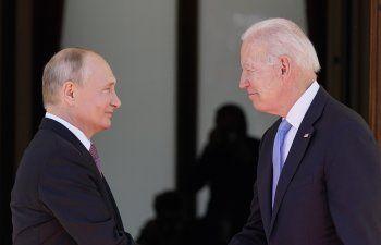 Viejo escollo complica acuerdo de armas entre EEUU y Rusia