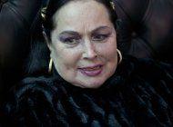 actriz y cantante flor silvestre fallece a los 90 anos