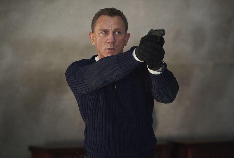 Fukunaga ansioso de ver reacción del público a su James Bond
