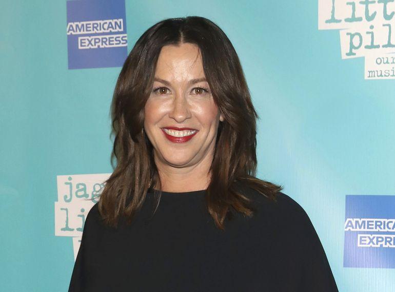 Alanis Morissette critica documental Jagged como salaz