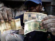 la economia cubana no va a crecer el 6% esperado, reconoce el gobierno
