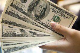 dictadura venezolana autorizo cuentas en divisas