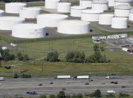 ciberataque paraliza operaciones de oleoducto en eeuu