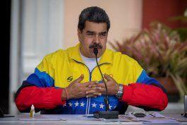 el dictador nicolas maduro asistira al consejo de derechos humanos de la onu