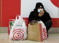 comienzan las compras navidenas con el black friday