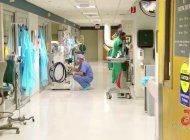 hospitales de miami-dade con capacidad para recibir pacientes con coronavirus pese aumentos de casos