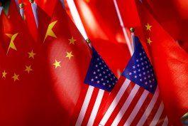 eeuu suspende 5 programas de intercambio cultural con china
