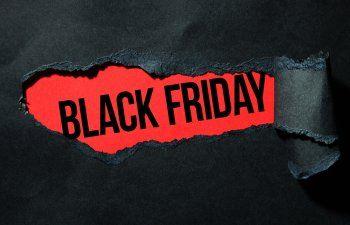 La historia del Black Friday en EEUU, la gran tradición de compras que se mantiene aun en el año del coronavirus
