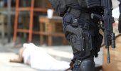 Tasa de homicidios sigue siendo alta en México pese a COVID