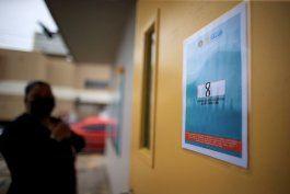 salud reporta 183 nuevos casos positivos confirmados de covid-19 que elevan el total a 93,114