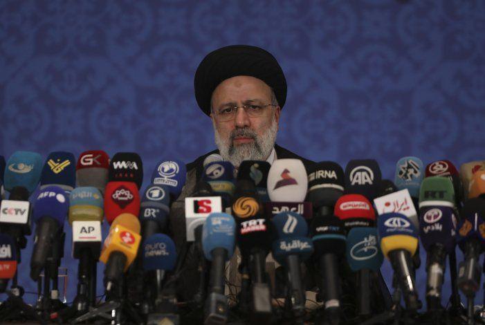 EEUU inutiliza portales noticiosos vinculados a Irán