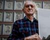 Muere en La Habana Alejandro Ferrás Pellicer, uno de los asaltantes al cuartel Moncada