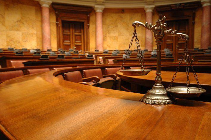 Tribunales de Míchigan y Georgia rechazan las demandas interpuestas por Trump para detener el recuento