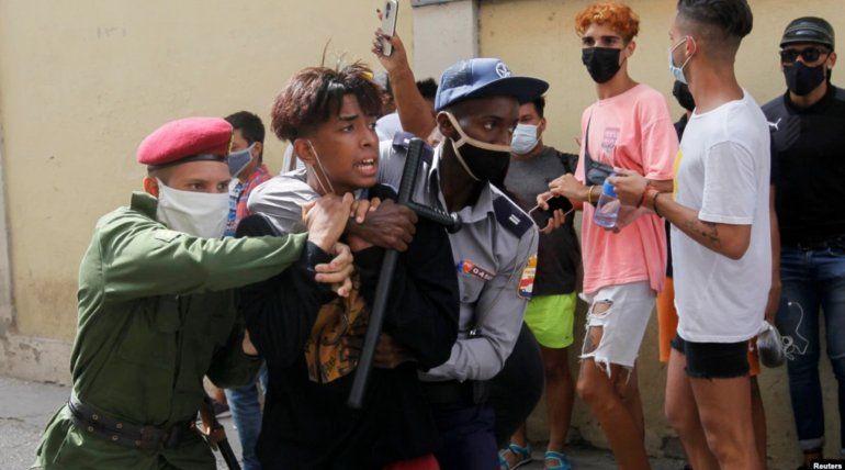 Silvio Rodríguez pide amnistía para detenidos en las protestas del 11J que no fueron violentos