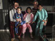 senado chileno avanza en aprobar matrimonio igualitario