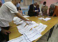 partido islamista se proclama ganador de comicios en argelia