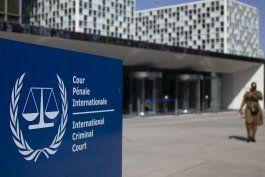 abogados piden a cpi investigar crimenes contra uigures