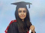 un detenido por el asesinato de una maestra en londres