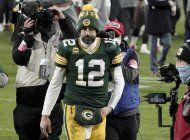 packers buscan conservar al quarterback aaron rodgers