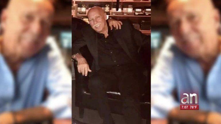 Publix enfrenta demanda por familia de empleado de una de uno de sus mercados en Miami Beach que murió por Coronavirus